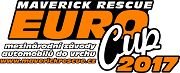 Maverick Rescue Euro Cup
